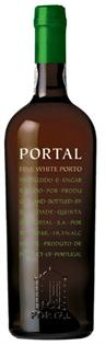 Quinta Do Portal Porto Fine White 750ml